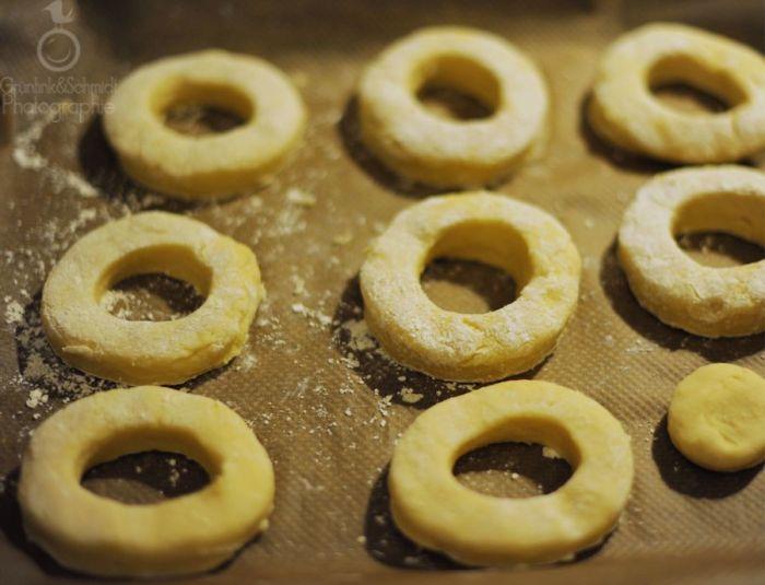 09 Doughnuts kl