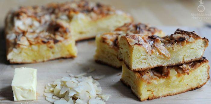11 Gluten-free German Buttercake kl
