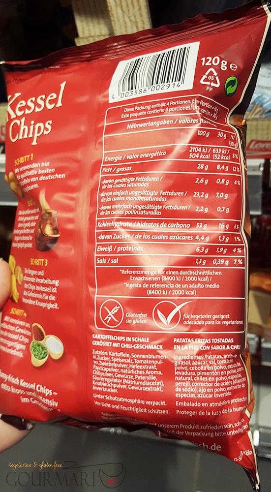 gluten-freevegetarianchiochips