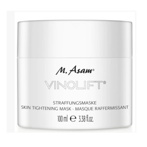 M.Asam Vinolift Skin Tightening Mask 100ml