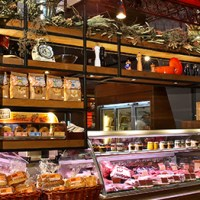 (More Than) Good Enough Meats at James' Butchery
