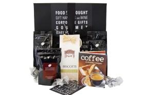 Coffee-653x434.jpg