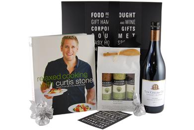 Curtis_Stone-391x261.jpg