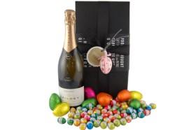 Easter_Eggstraveganza-653x434.jpg