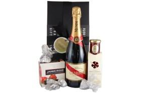 Mumm_Champagne_Cocktail-653x434.jpg