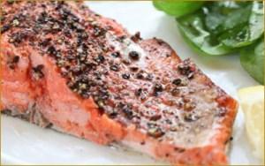 02.salmon