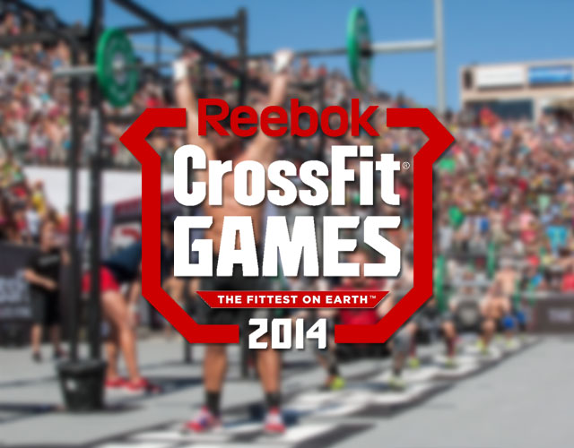 blog_featured-image_crossfit-games-2014