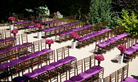 purple-wedding-ideas-2-04022014nz