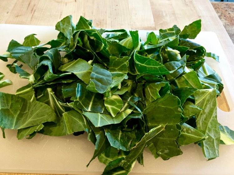 Caldo Verde - 31 of 41