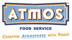 Atmos Food Service