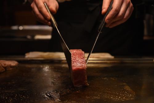 meat-kobe-gourmet-2
