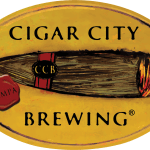 Innovation & Celebration: Cigar City & Perrin Brewing Collaboration