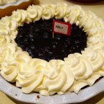 National Pie Championships: Sunsational Islander Coconut Cream Pie