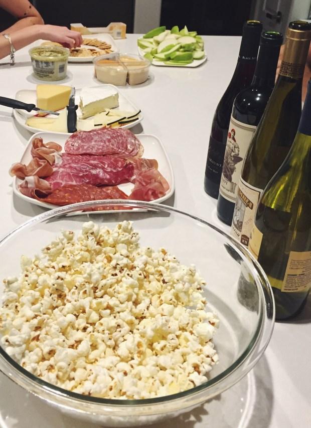 wineandcheese_gourmetgab