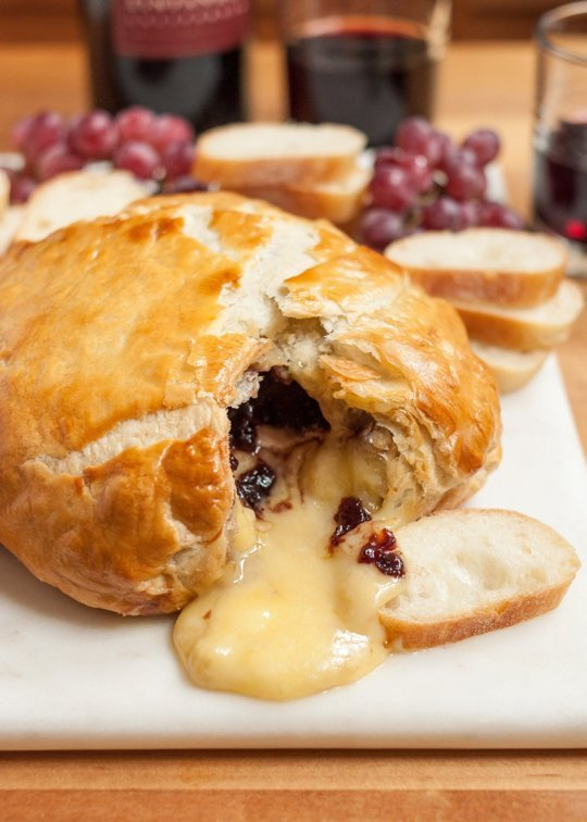 2015-12-7-Baked-Brie-17