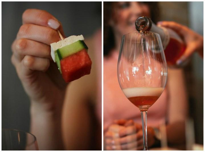 watermelonfeta_rosepairing