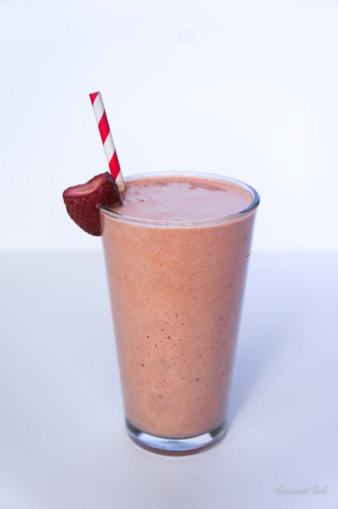 gourmetgab-smoothie