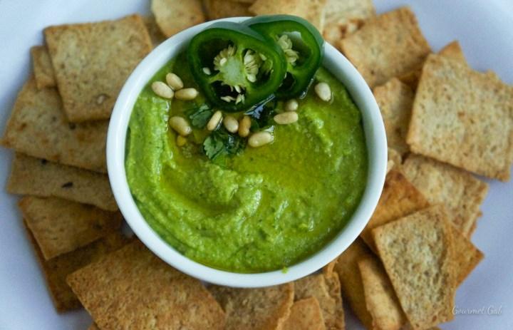 gourmet-gab-jalapeno-cilantro-hummus-10