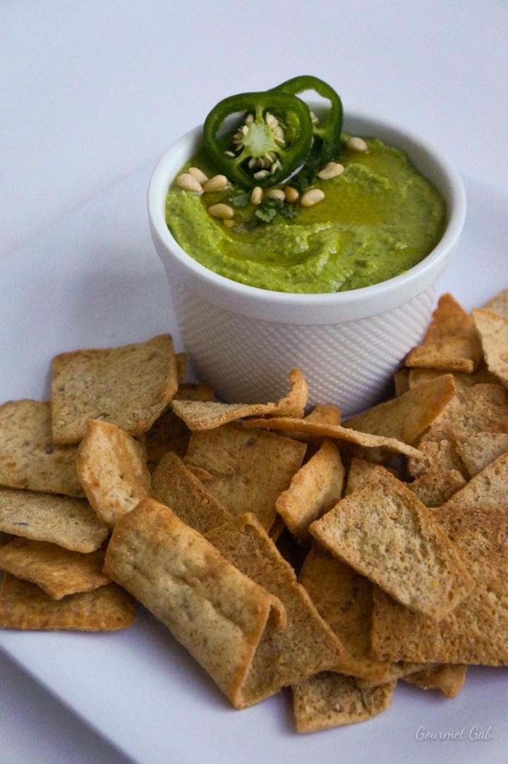 gourmet-gab-jalapeno-cilantro-hummus-7