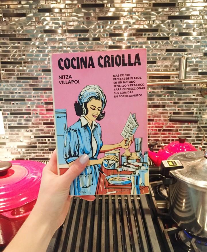 cubancookbook_gourmetgab