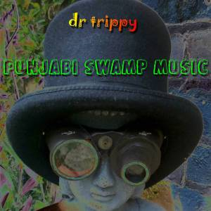 Dr Trippy album