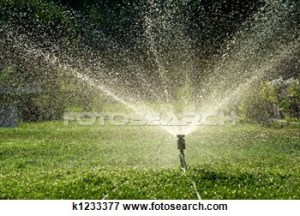 Picture - Irrigation. Fotosearch - Search Stock Photography, Photos, Prints, Images, and Photo Clipart