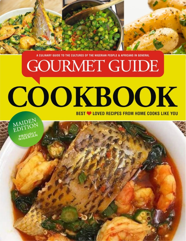 This image has an empty alt attribute; its file name is cookbook-3.jpg