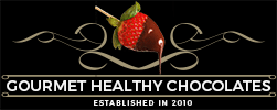 2016-logo-gourmet-healthy-chocolate-dark-v2