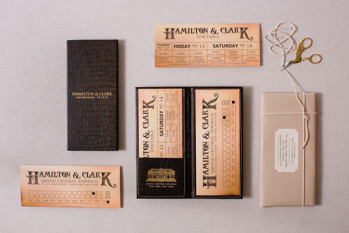 train-wedding-invitations