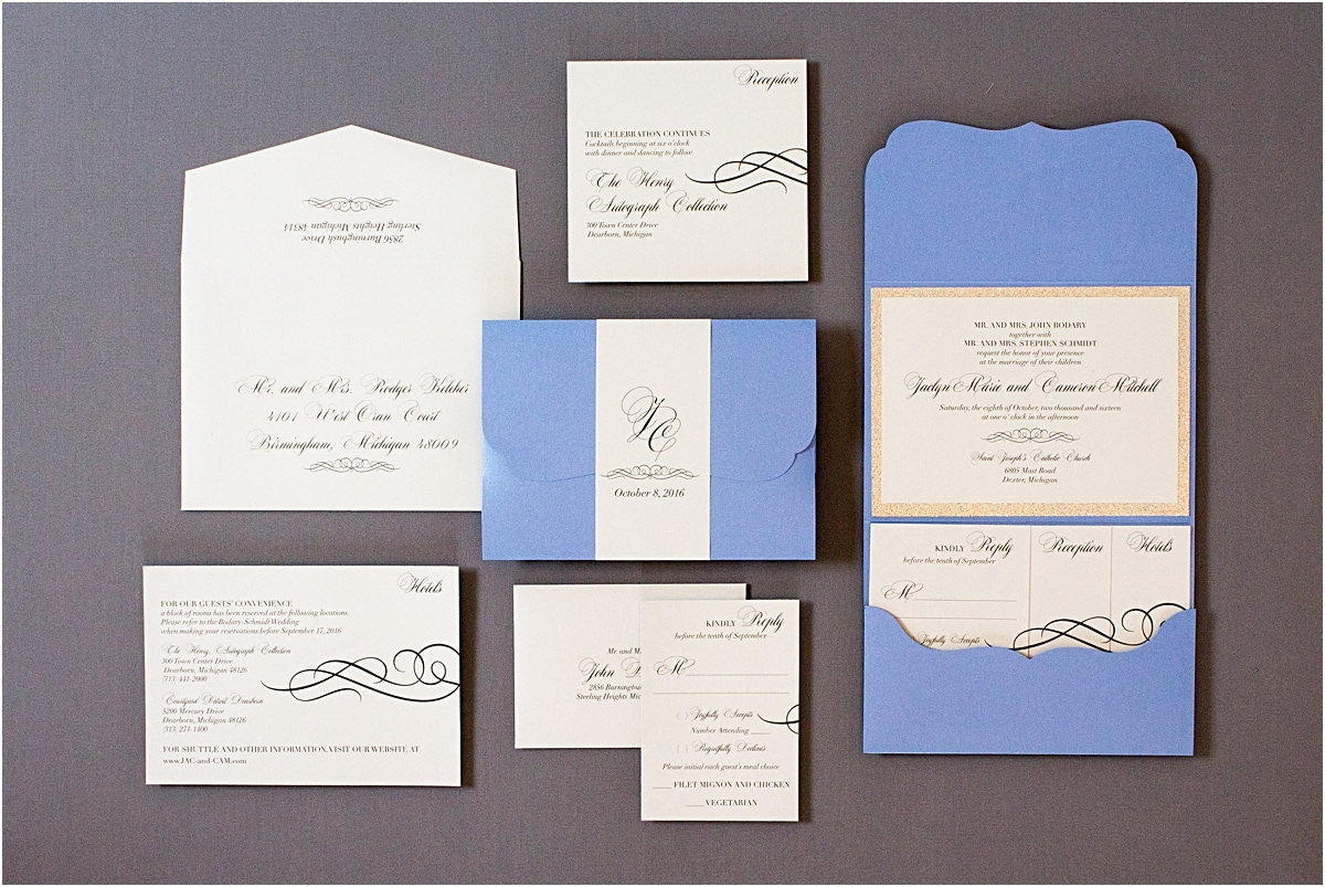 questions ask wedding invitation designer