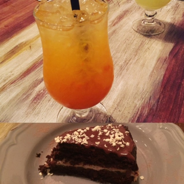 tarta restaurante tapioca la latina