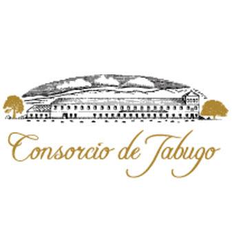 Logo Consorcio de Jabugo