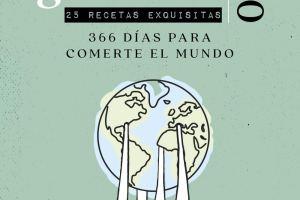 agenda gourmet 2020 solidaria