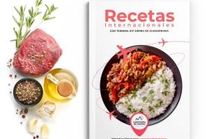 libro recetas sebastian simon