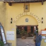 Trequanda, Monticchiello & Montefollonica:  A Glutton in Tuscany