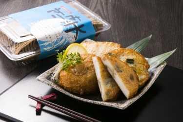 美味しいものが勢揃い!国分寺マルイ 地下1階食遊館にて、「青森フェア」を開催します。