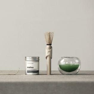 抹茶を再定義するUK発のブランドがこの夏日本上陸! 「Matchaeologist(抹茶オロジスト)」ECサイトをプレオープン