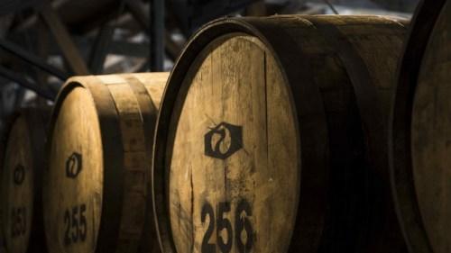 若鶴酒造 創立100周年記念 ウイスキー 一口樽オーナー 100名様募集
