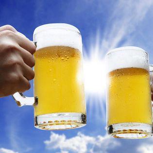 ダイエットに関する最新レポートをmicrodiet.netにて公開 『ビールをおいしく飲むだけでダイエットができる方法?』