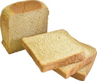 夏期限定新商品「カフェオレ食パン」  食パン専門店「一本堂」より販売開始