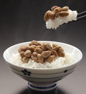 7月10日「納豆の日」にちなみ高級納豆全品が半額! 4日間限定セールを7月7日から実施