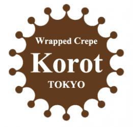 7月5日(木)、『ラップドクレープ コロット 新木場駅店』がオープン