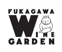 東京の下町「深川をワインの街に!」 門前仲町駅前にぶどうガーデンを併設した「深川ワインガーデン」オープン!