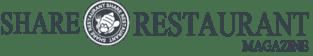 スペースシェアの「軒先」、吉野家ホールディングスと共同運営でシェアレストラン(間借りレストラン)の魅力的な情報を発信するメディア「シェアレストランマガジン」をオープン
