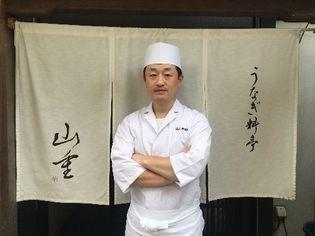 有機野菜の「ビオ・マルシェの宅配」、 「大阪ガスクッキングスクール 淀屋橋」で 「アラスカシーフードマーケティング協会」との コラボ料理教室を開催