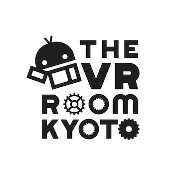 【Caffè & Bar THE VR ROOM KYOTO】Uber Eats デリバリースタート!