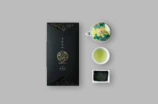 「Great Taste Awards」「国際名茶品評会」へ初チャレンジ  2つの国際品評会で新緑園「まれもの」が三つ星と金賞をW受賞!