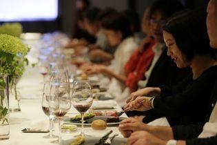 星野リゾート リゾナーレ八ヶ岳(山梨県北杜市) ワインの魅力を体感する「メーカーズディナー」2018年8月より毎月開催 第1回目のゲストはワイン醸造家 坪田満博氏(VOTANO WINE・長野県塩尻市)