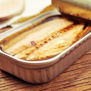 健康に関する最新レポートをmicrodiet.netにて公開 『体に良い成分がいっぱいのサバ缶が人気』