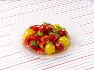 ミツカン、9月3日減塩に関するウェブサイトオープン  お酢、ぽん酢、つゆでおいしく減塩! ~いつもの調味料で、1食卓あたり食塩相当量2.5g以下~